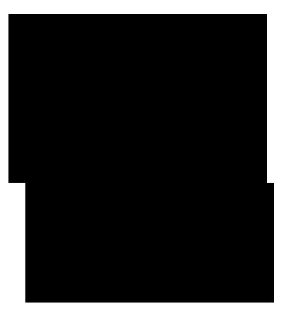 岡山経済同友会組織図
