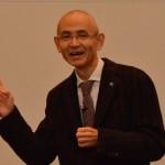 161011鎌田教授